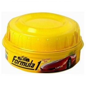 واکس پولیش formula1 امریکایی
