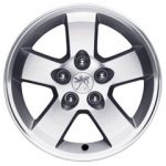 18___Hortaz_Alloy_Wheels_large