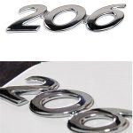 Original-206-Silver-Bright-LOGO