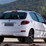 peugeot-207-quicksilver-02