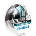 Philips-X-treme-Vision-H7-Headlight-Bulbs-Product-Shot