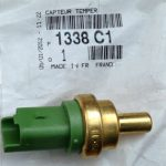 Temperature-b-font-Sensor-9632562080-1338C1-1338-C1-For-font