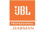 سیستم های صوتی JBL