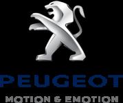 فروش قطعات و آپشن پژو PEUGEOT | پژو 206 ■ 207 ■ 407 ■ 301 ■ 508 ■ 2008 ■