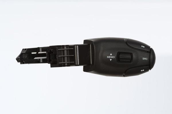 دسته کنترل ضبط پژو 206 و 207 (مدل 92 به بعد)
